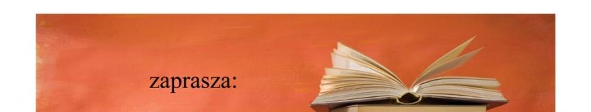 Narodowe Czytanie 2019 Kliknięcie w obrazek spowoduje wyświetlenie jego powiększenia