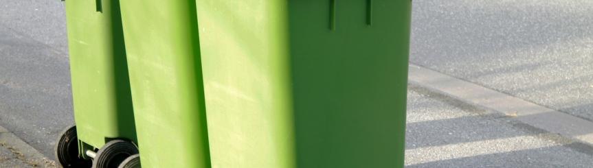 Podwyżki opłat za śmieci nie da się uniknąć Kliknięcie w obrazek spowoduje wyświetlenie jego powiększenia