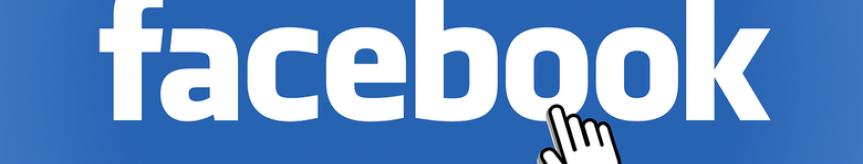 Śledź profil GBP na Facebooku Kliknięcie w obrazek spowoduje wyświetlenie jego powiększenia