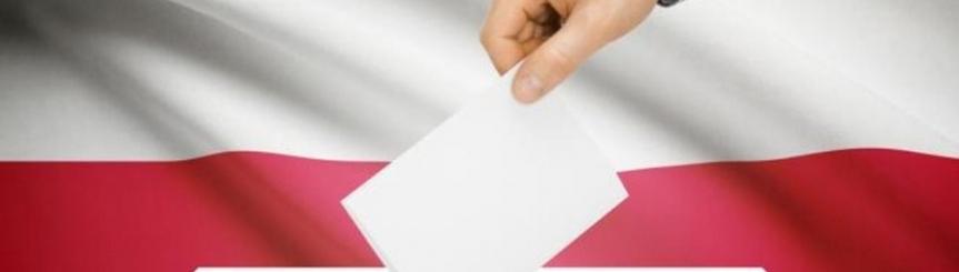 Oto wyniki II tury wyborów w naszej gminie Kliknięcie w obrazek spowoduje wyświetlenie jego powiększenia